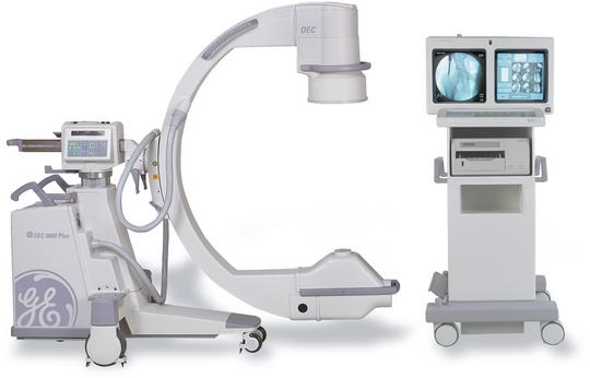 TRAUMA RADIOGRAPHY | Radiology Key