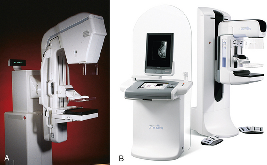 FDA Clears GE Healthcare's SenoClaire 3-D Tomosynthesis Mammography System