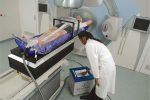 Patient Immobilization for SRS and SBRT