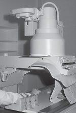 2 Special Radiographic Procedures