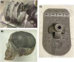 3D Printing Principles and Technologies
