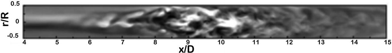 ../images/466148_1_En_17_Chapter/466148_1_En_17_Fig2_HTML.jpg
